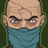 Icon Constant Banditry.png