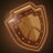 Icon A Brief Tour of the Realms.png