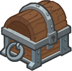 Icon Silver Chest.png