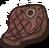 Icon Equipament Briv Steak3.png