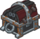 Icon Silver Xander Chest.png