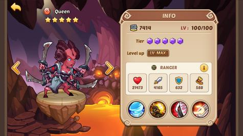 Queen-5.png