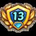 VIP Level 13.png