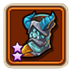 Ilus's Boots-icon.png