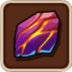 Chaos Stone-icon.png