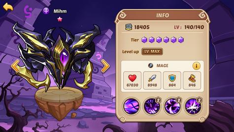 Mihm-6.png