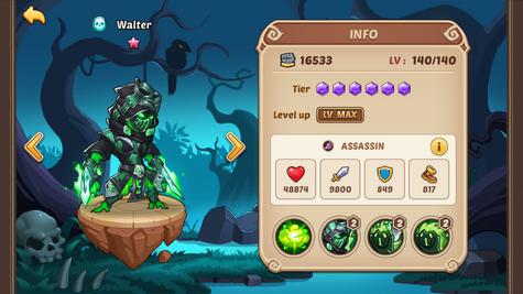 Walter-6.png