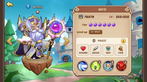 Ormus-10.png