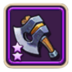 Good Hammer-icon.png