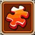 Orange Artifact Fragment-icon.png