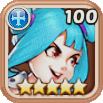 Penny-5-icon.png