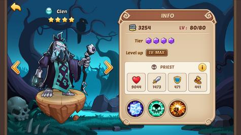 Glen-4.png