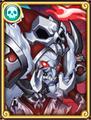 Corpsedemon