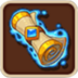 Heroic Summon Scroll-icon.png