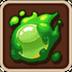 Spirit-icon.png