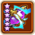 Energy Core-icon.png