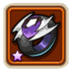Monster Slayer's Ring-icon.png