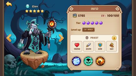 Glen-5.png
