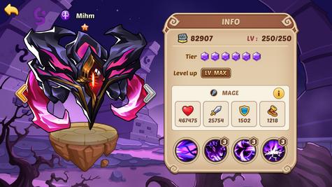 Mihm-10.png