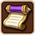 Senior Quest Scroll-icon.png