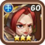 Tara's Servant-3-icon.png