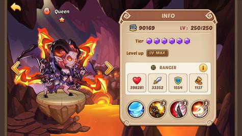 Queen-10.png