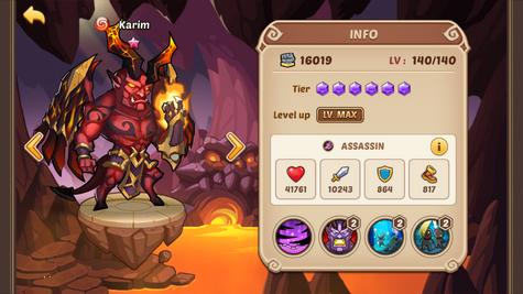 Karim-6.png