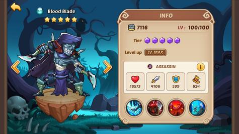 Blood Blade-5.png
