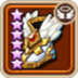 Oracle's Boots-icon.png