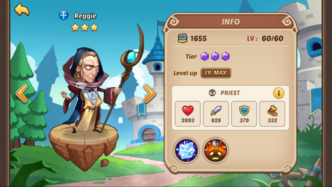 Reggie-3.png