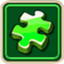 Green Artifact Fragment-icon.png