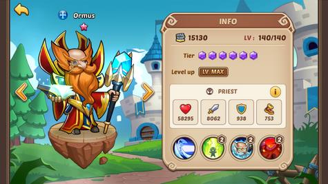 Ormus-6.png
