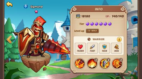 Sigmund-6.png