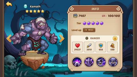 Kamath-5.png