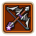Monster Slayer's Bow-icon.png