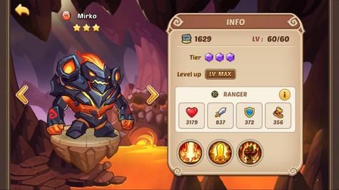 Mirko-3.png