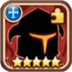 5 Star Fortress Hero Shard-icon.png