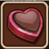 Sweetheart Chocolate