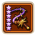 Thorny Flame Whip-icon.png