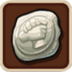 Guild Coin-icon.png