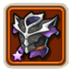 Monster Slayer's Cuirass-icon.png