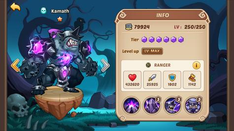 Kamath-10.png