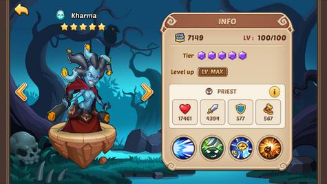 Kharma-5.png