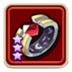 Ring of Prophecy-icon.png