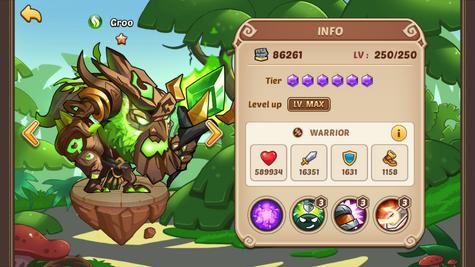 Groo-10.png