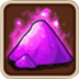 Magic Dust-icon.png