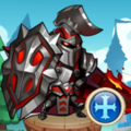 Menu Fortress-icon.png