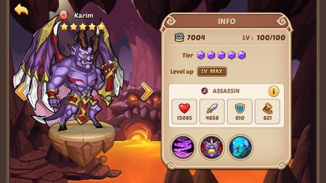 Karim-5.png