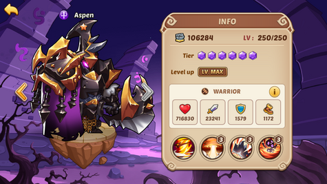 Aspen-10.png