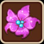 Purple Daffodil